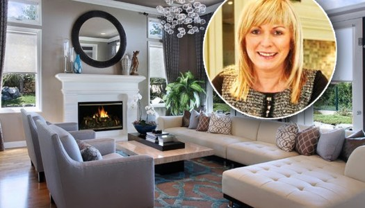 Interiors: What nobody ever tells you about buying a sofa