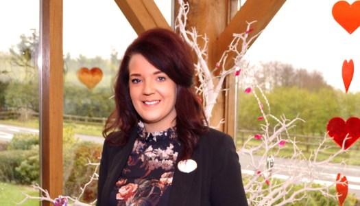 Love and Marriage: Wedding Coordinator Georgina's secrets to success