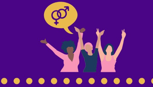 'We need change' – Women's Day event to examine balance in local politics