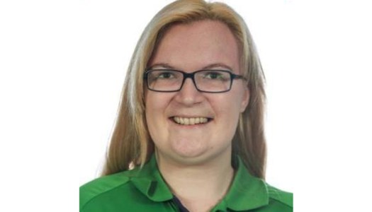 Basketball star Siobhan helps Ireland to gold at Special Olympics World Games