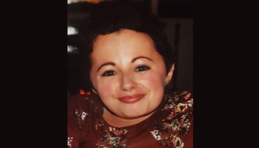 Shock and sadness following death of Áine Friel, aged 28