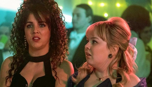 There's a new character on Derry Girls – and she's from Donegal!