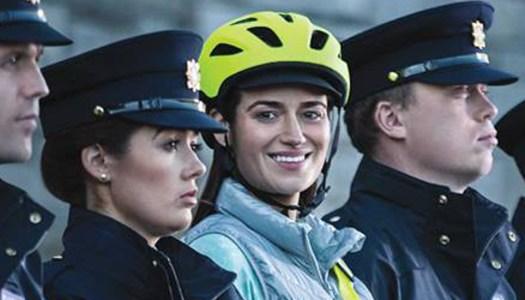 New Garda recruitment drive targets diversity