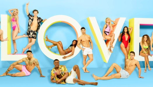 Love Island is finally coming back to our screens and we can't wait!