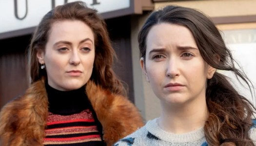 Donegal duo bring 'gaslighting' to the fore in shocking Ros na Rún finale