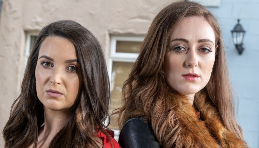 Drama resumes for Donegal actors in Ros na Run