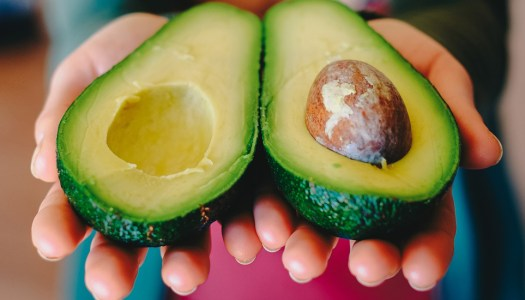 5 diet myths you may believe