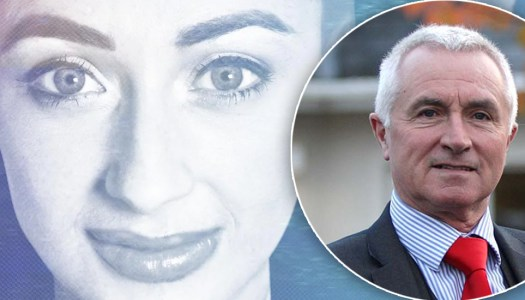 Donegal doctor 'knew young girls would die' after cervical cancer vaccine was scrapped
