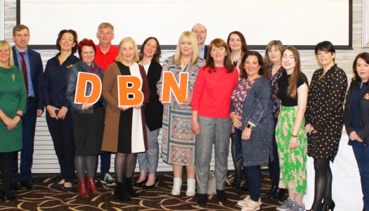 Events: Women in Enterprise Day celebrations with the Donegal Business Network