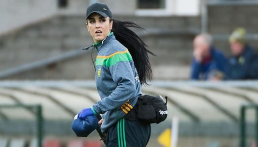 Donegal woman to present thesis at Olympic World Conference