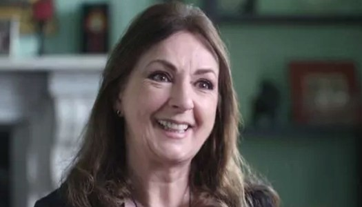 Donegal's Moya Brennan to feature in female-focused arts series