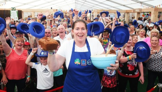 National Brown Bread competition returns with search for bakers
