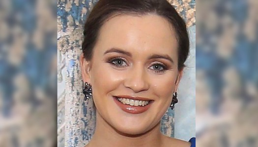 Family of Mary Ellen Molloy hoping to have her home within a week