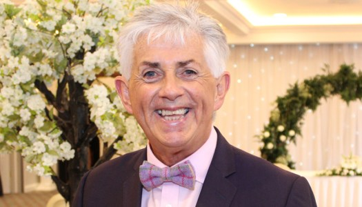 Donegal Person of the Year 2019 Gala Ball Postponed
