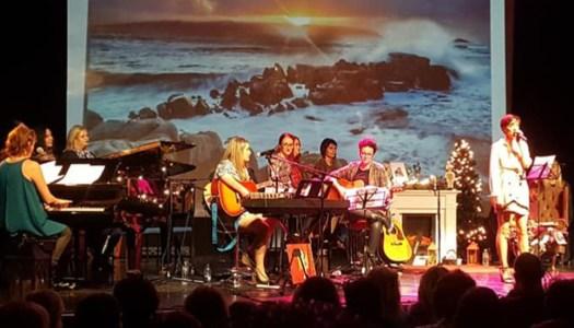 Crème de la crème of Donegal  musicians ready to celebrate Nollaig na mBan