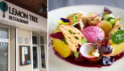 Three Donegal restaurants make it to Ireland's Top 100 list
