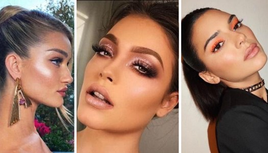 Lynda Loves Makeup: What's hot and what's not this spring?