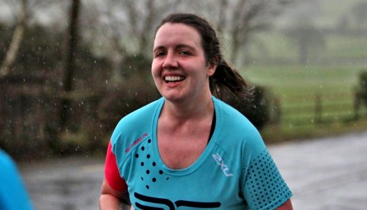 Donegal woman embarking on 24-hour birthday run