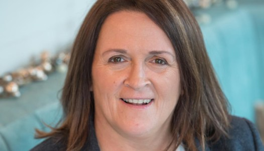 Jo Daly elected President of Donegal Women in Business Network