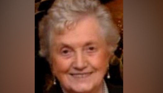 Respected businesswoman Brigid Heeney passes away, aged 95