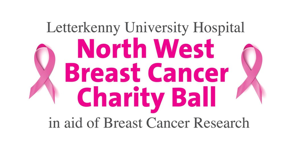 North West Breast Cancer Charity Ball goes virtual