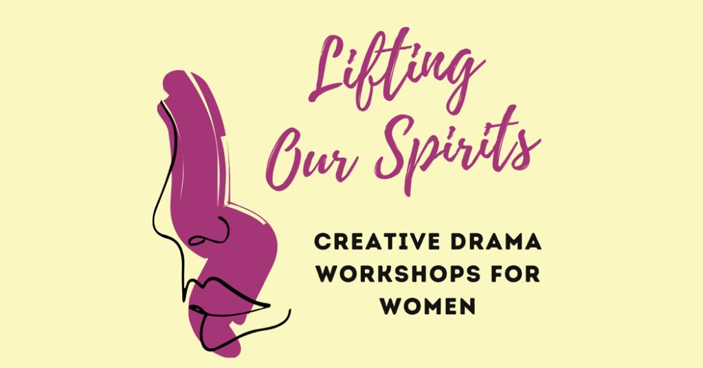 Donegal group celebrating women's lives through drama
