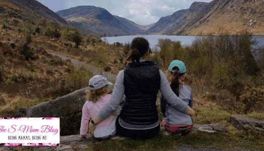Thoroughy Modern Mammy: It will all be okay