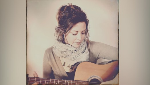 Dramatic debut is a hit for singer-songwriter Carol Wilson