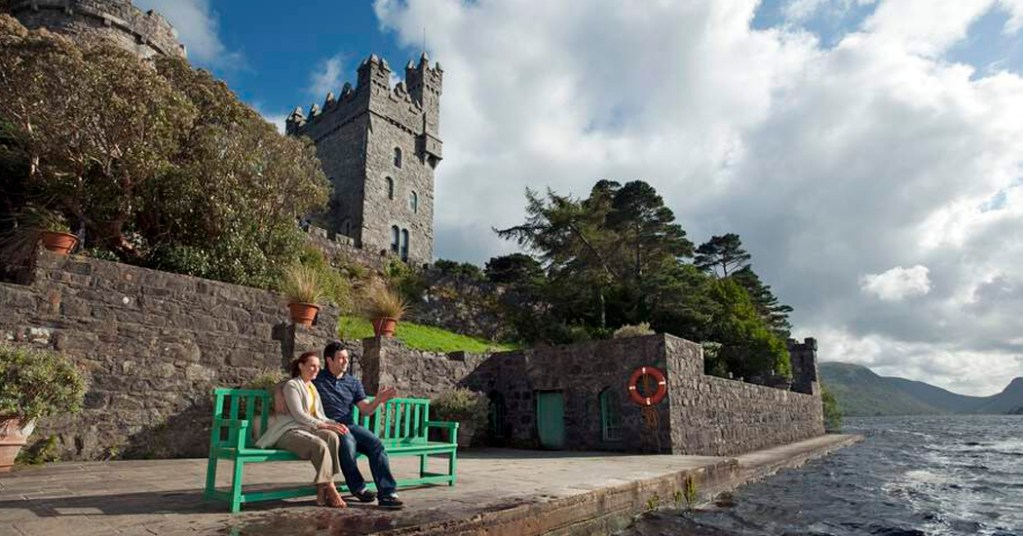 Let's get ready for #LoveDonegal Day 2021