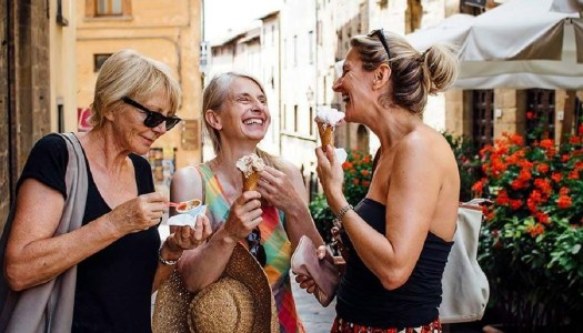 Why you should consider a guided tour for your next escape