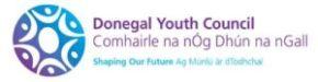 DYC Logo