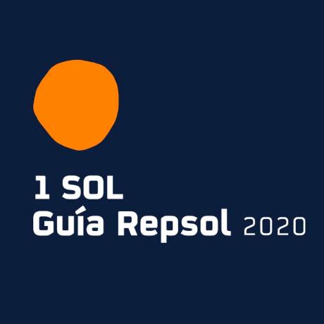 logorepsol2020