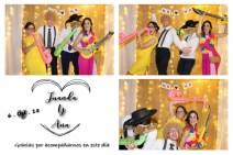 fotomaton bodas Osuna (sevilla) (2)