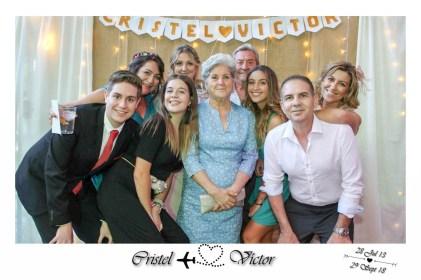 fotomaton vintage boda sevilla (11)