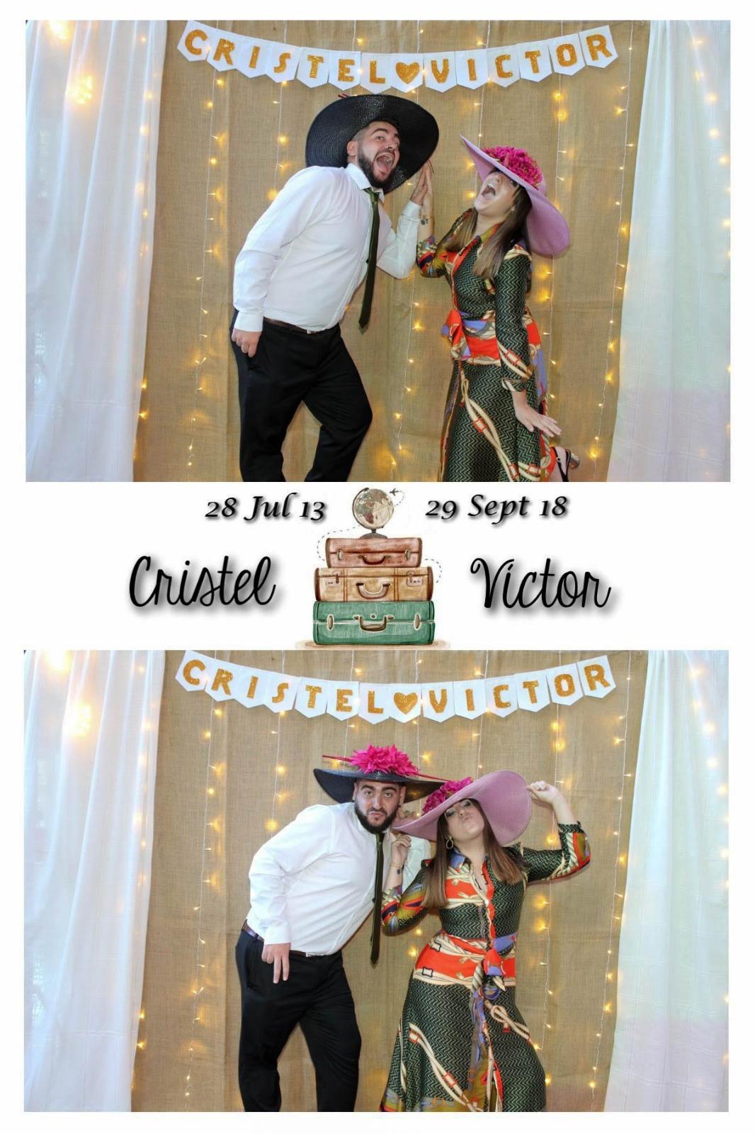 fotomaton vintage boda sevilla (3)