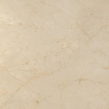 carrelage studio beige pre 60x60cm rectifie semi poli