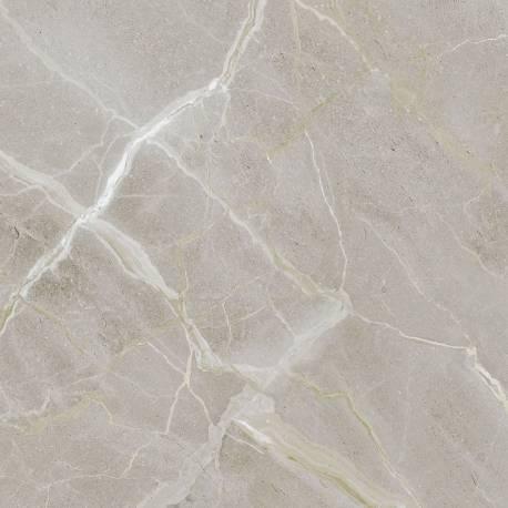 carrelage marbre intense pre 60x60cm rectifie brillant