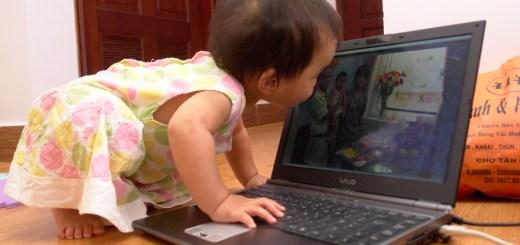 Minh An 21/9/2008