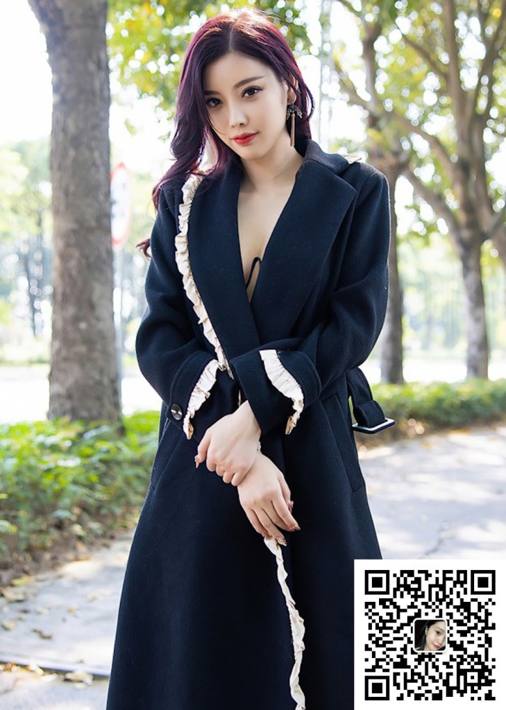 Ava - Dongguan Escort