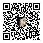 WeChat: yfb19980421