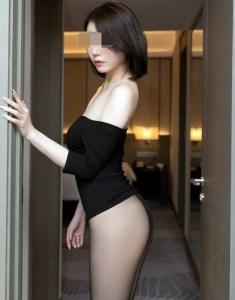 Dongguan Escort - Josephine