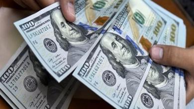 Photo of مصر تعلن تسديد ديون خارجية بمليارات الدولارات