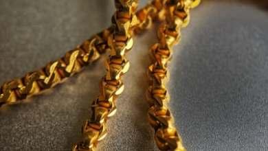 ارتفاع أسعار الذهب اليوم الأربعاء 2020