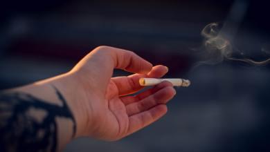 Photo of السجائر الإلكترونية ليست أفضل الوسائل المساعدة للإقلاع عن التدخين!!