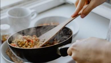 Photo of كيف يمكنني احتراف الطبخ وأن أصبح طاهية محترفة؟