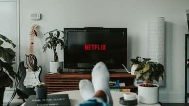 Photo of أفضل 10 مسلسلات من Netflix