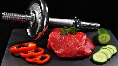 أفضل مكملات إنقاص الوزن