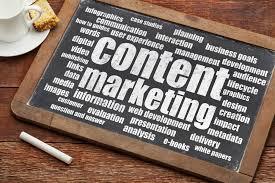 Photo of التسويق عبر الإنترنت ليس بالبساطة التي يريدون منا أن نفكر بها