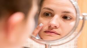 Photo of كيفية التخلص من البقع البنية على الجلد