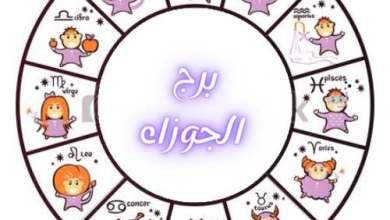 Photo of توقعات برجك الجوزاء مع جاكلين عقيقي اليوم الأربعاء 13/1/2021